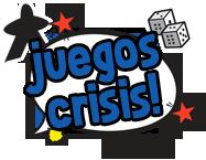 Juegos Crisis