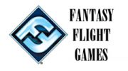 Logo Fantasy Flight Games