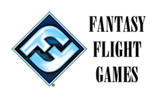 Fantasy Flight