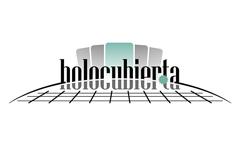 Holocubierta
