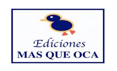 Más que Oca