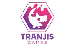 Tranjis Games