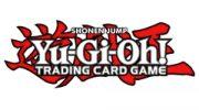 Logo Yu-Gi-Oh!