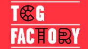 TcgFactory_Logo