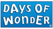 logo-daysofwonder